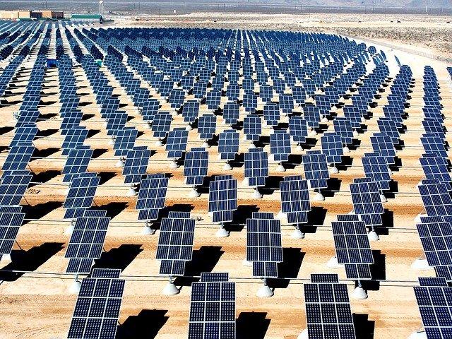 awtg solar power energy
